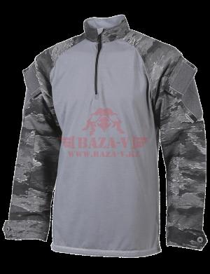 Тактическая рубашка TRU-SPEC BDU XTREME™ Combat Shirt (a-tacs ghost)