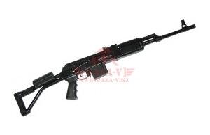 Нарезной карабин Молот Вепрь 1В ВПО-155-20 .223Rem, 520мм (МЛ10525)