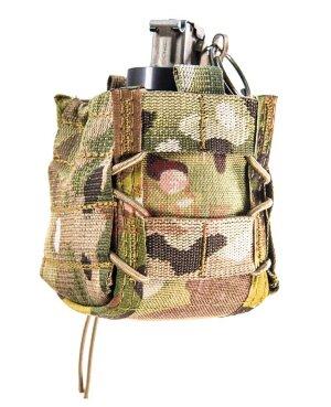 Подсумок для гранаты HSGI Stinger TACO (12ST00) (MultiCam)