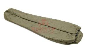 Демисезонный спальный мешок Snugpak Special Forces 1 (Olive)