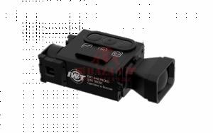 Микро–тепловизор IWT 640 MICRO (Black)