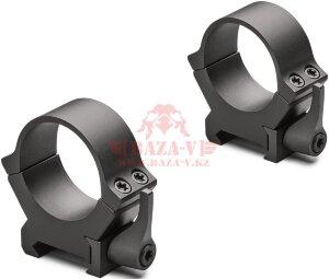 Кольца быстросъемные высокие Leupold QRW2 30 мм Weaver/Picatinny (174077)