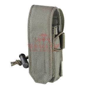Подсумок под магазин ПМ, Glock WARTECH MP-111 (Olive)