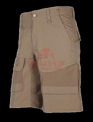 Тактические шорты TRU-SPEC Men's 24-7 Series® XPEDITION™ Shorts (Coyote)
