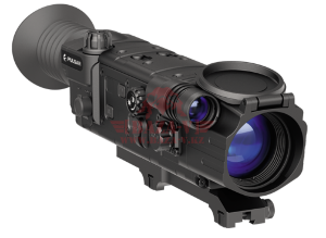 Цифровой прицел НВ Pulsar Digisight N750A (без крепления)