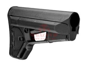 Приклад Magpul® ACS™ Carbine Stock – Mil-Spec MAG370 (Black)