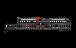 Комплект «Спорт-4» для АК/АКМ Зенит™ (Black)