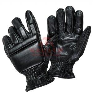 Перчатки от порезов C.P.E.® Riot Glove 08