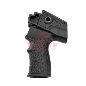 Рукоять-переходник на Сайга-12 DLG Tactical (DLG-089 Black)