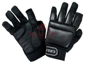 Тактические перчатки для элитных подразделений C.P.E.® Tactical Glove