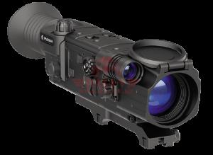 Цифровой прицел НВ Pulsar Digisight N750UA