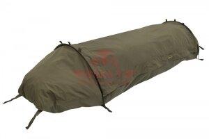 Палатка одноместная CARINTHIA MICRO TENT PLUS (Olive)