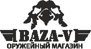 BAZA-V Оружейный магазин