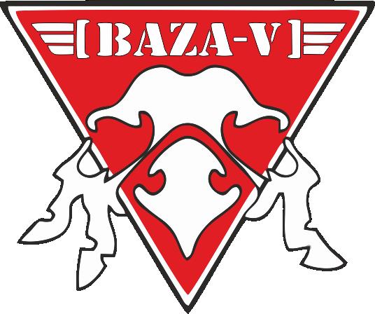 BAZA-V